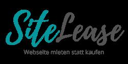 Webseiten Leasing Webdesign | Homepage leasen | mieten statt kaufen
